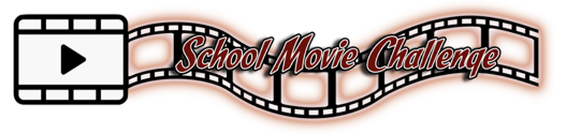 School Movie Challenge